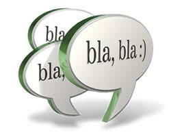 chat razgovori sa strancima na -chatmk.com- besplatne chat sobe
