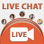 www.emeraldchat.com chat alternative -chatmk.com- free chatrooms online
