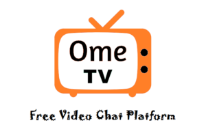 www.ome.tv chat alternative -chatmk.com- free chatrooms