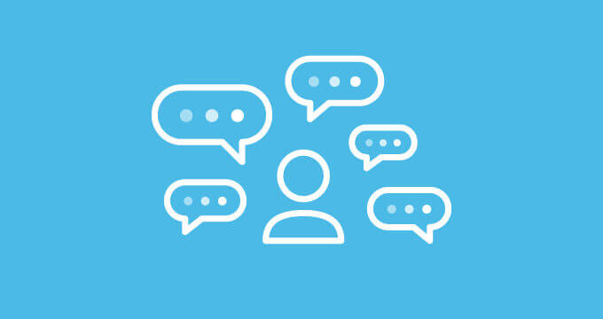 www-chat-de alternative -chatmk.com- chatroom2000 chat de alternative