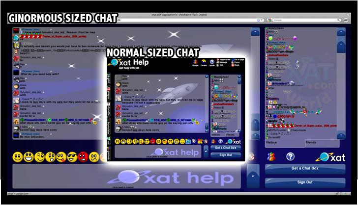 xat chat hr soba -chatmk.com- xat hrvatski chat alternative